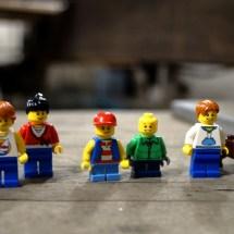 Lego-Fotowelt von Chantal (8)