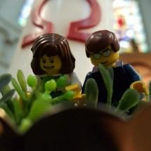 Lego-Fotowelt von Christina (11)