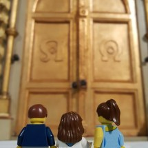 Lego-Fotowelt von Christina (12)