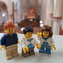 Lego-Fotowelt von Christina (13)