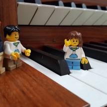 Lego-Fotowelt von Christina (14)