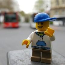 Lego-Fotowelt von Christina (2)