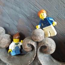 Lego-Fotowelt von Christina (20)