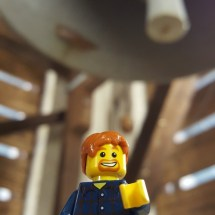 Lego-Fotowelt von Christina (24)