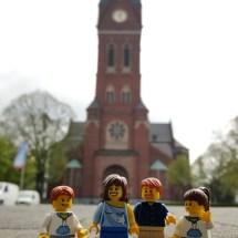 Lego-Fotowelt von Christina (26)