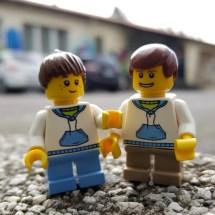 Lego-Fotowelt von Christina (27)