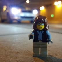Lego-Fotowelt von Christina (4)