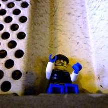 Lego-Fotowelt von Heidi (11)