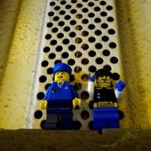 Lego-Fotowelt von Heidi (13)