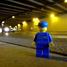 Lego-Fotowelt von Heidi (14)