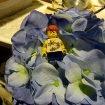 Lego-Fotowelt von Heidi (18)