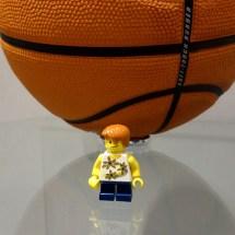 Lego-Fotowelt von Heidi (25)