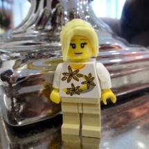 Lego-Fotowelt von Heidi (27)
