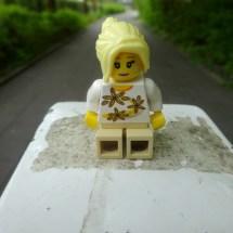 Lego-Fotowelt von Heidi (33)