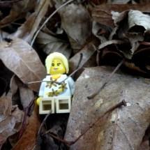 Lego-Fotowelt von Heidi (34)