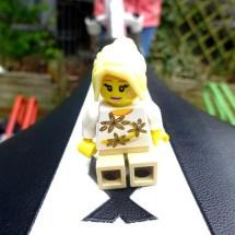 Lego-Fotowelt von Heidi (6)