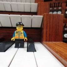Lego-Fotowelt von Julien und Nico (11)