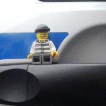Lego-Fotowelt von Julien und Nico (16)