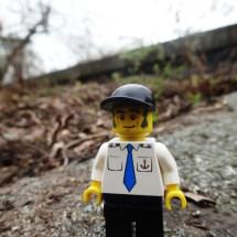 Lego-Fotowelt von Julien und Nico (6)