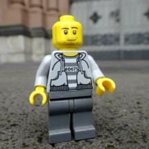 Lego-Fotowelt von Julien und Nico (7)