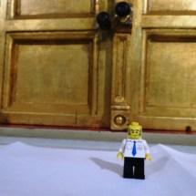 Lego-Fotowelt von Julien und Nico (9)