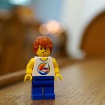 Lego-Fotowelt von Katharina und Celina- (10)