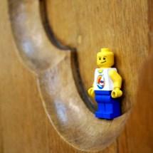Lego-Fotowelt von Katharina und Celina- (12)