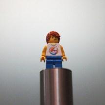 Lego-Fotowelt von Katharina und Celina- (13)