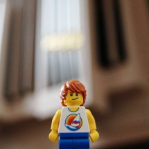 Lego-Fotowelt von Katharina und Celina- (20)