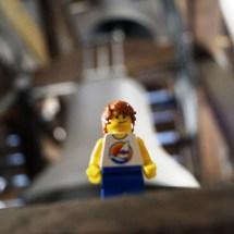Lego-Fotowelt von Katharina und Celina- (21)