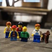 Lego-Fotowelt von Katharina und Celina- (22)