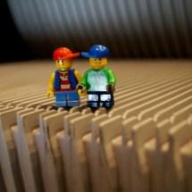 Lego-Fotowelt von Katharina und Celina- (31)