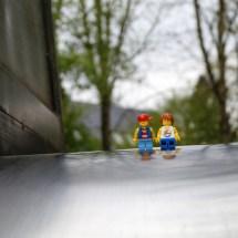 Lego-Fotowelt von Katharina und Celina- (37)