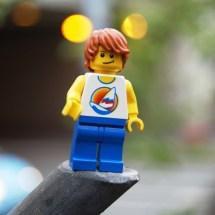Lego-Fotowelt von Katharina und Celina- (4)