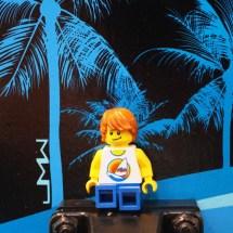 Lego-Fotowelt von Katharina und Celina- (7)