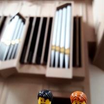 Lego-Fotowelt von Kerstin (1)