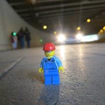 Lego-Fotowelt von Kerstin (18)