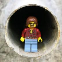 Lego-Fotowelt von Kerstin (22)