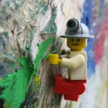 Lego-Fotowelt von Kerstin (25)