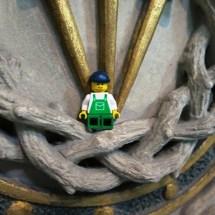 Lego-Fotowelt von Kerstin (33)