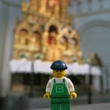 Lego-Fotowelt von Kerstin (37)