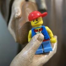 Lego-Fotowelt von Kerstin (40)