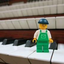 Lego-Fotowelt von Kerstin (43)