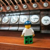 Lego-Fotowelt von Kerstin (46)