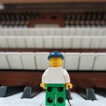 Lego-Fotowelt von Kerstin (47)