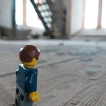 Lego-Fotowelt von Kerstin (52)