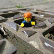Lego-Fotowelt von Kerstin (56)