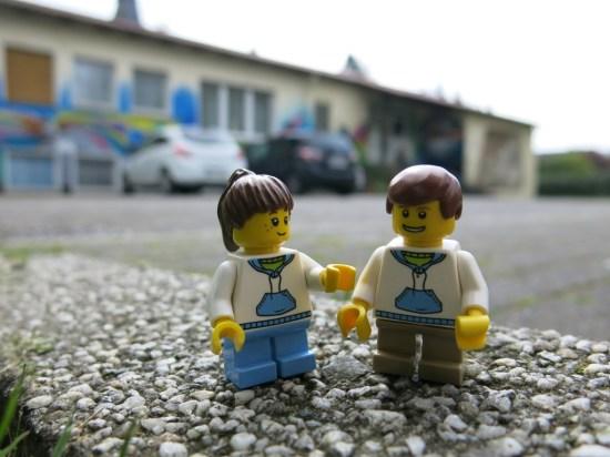 Lego-Fotowelt von Kerstin (57)