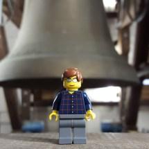 Lego-Fotowelt von Kerstin (7)