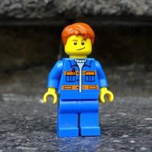 Lego-Fotowelt von Samuel (1)